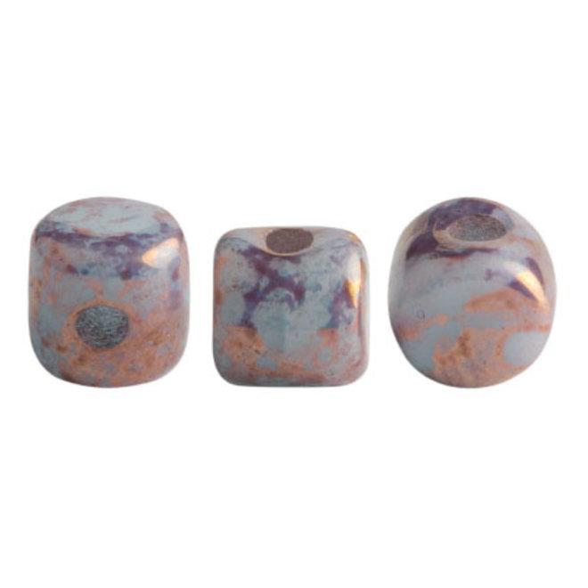 Minos® par Puca® - Aqua Opal Bronze
