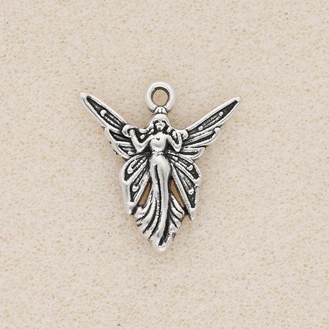 Charm-Anhänger Engel
