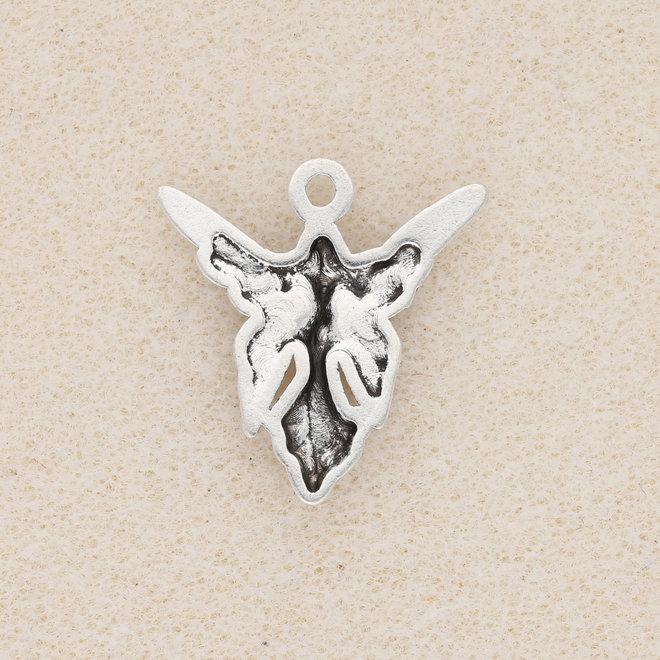 Charm-pendentif Ange