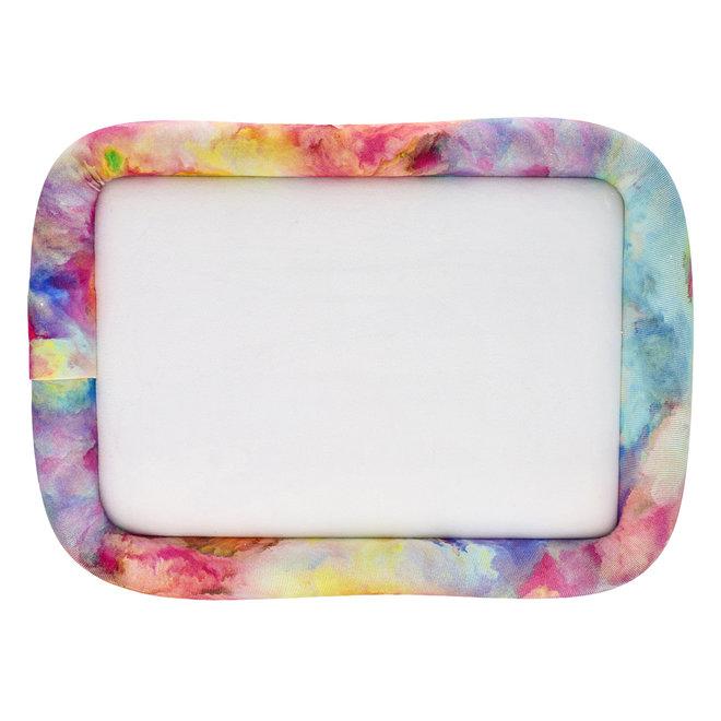 Bead On It Board – 20 x 28 cm - Ablaze