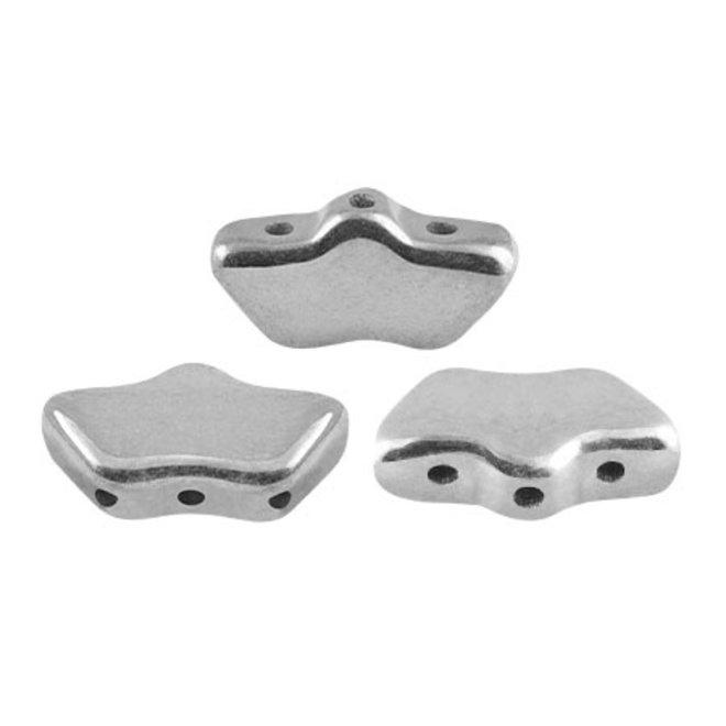 Delos® Par Puca® - Argentees/Silver