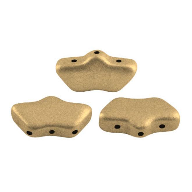 Delos® Par Puca® - Light Gold Mat