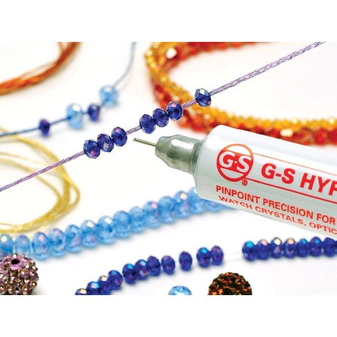 Colla: G-S Hypo Cement®