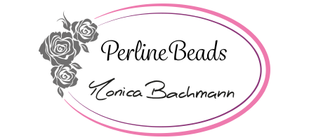 PerlineBeads.ch - Perline, accessori bijoux e attrezzi