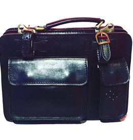Giuliano Retro bag