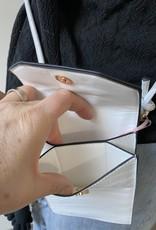 Klein tasje voor gsm