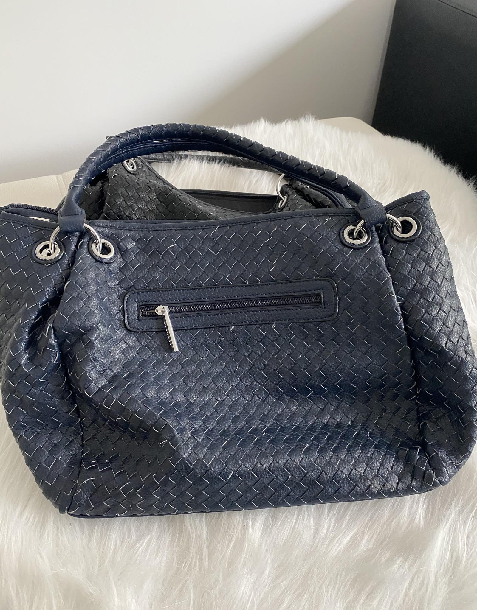 Travelbag braided