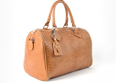 Handbags and little bags