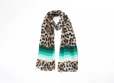 SummerScarves