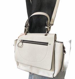 Little handbag