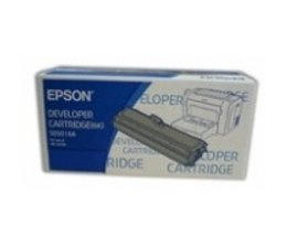 OFFICE-SHOP.BE EPL6200