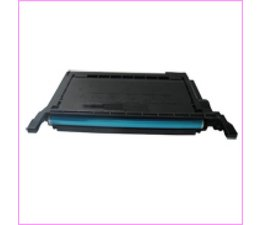 OFFICE-SHOP.BE CLP-Y600A