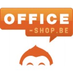OFFICE-SHOP.BE