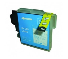 OFFICE-SHOP.BE LC-985CXL