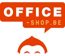 OFFICE-SHOP.BE CLT-Y406S