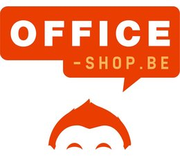 OFFICE-SHOP.BE 20K1401