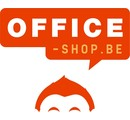 OFFICE-SHOP.BE C734H1MG