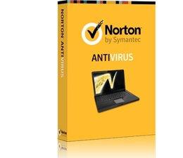 NORTON Norton Antivirus 2014 - 3 PC - 1 JAAR