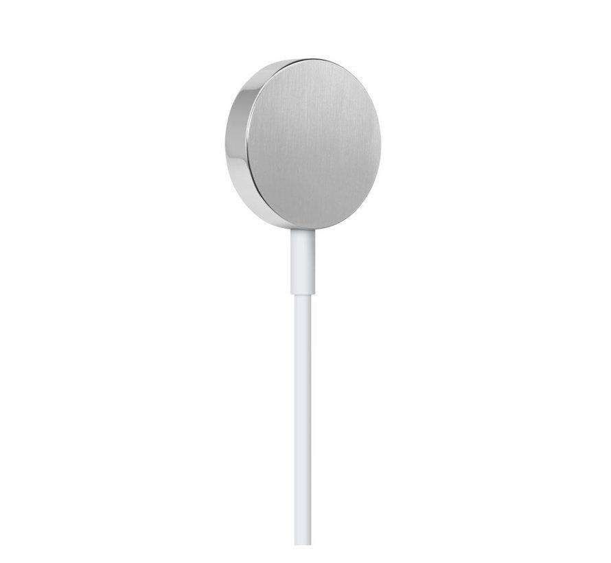 Strap-it® Apple Watch oplader