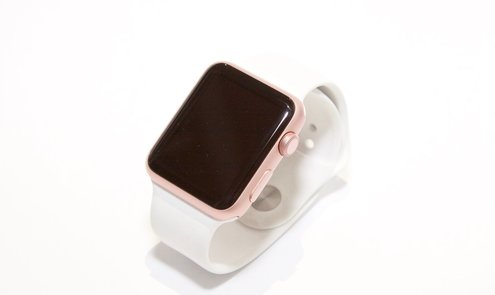 De beste Apple Watch bandjes