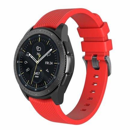 Samsung Galaxy Watch 42mm bandjes
