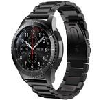 Samsung Galaxy Watch bandjes