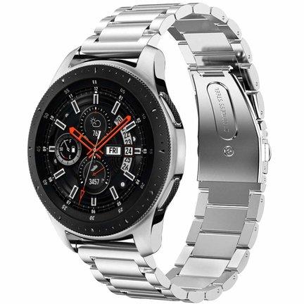 Samsung Galaxy Watch 46mm bandjes