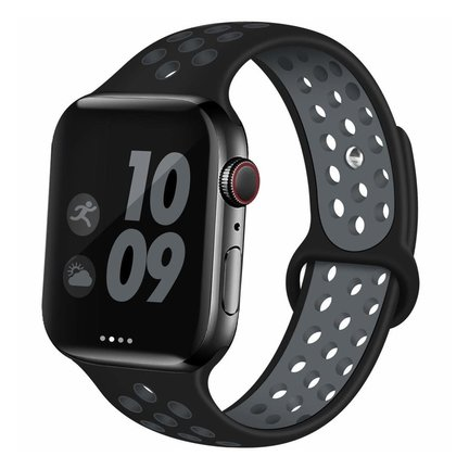 Apple Watch sport bandjes
