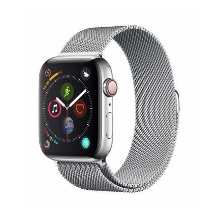 Apple Watch milanese bandjes