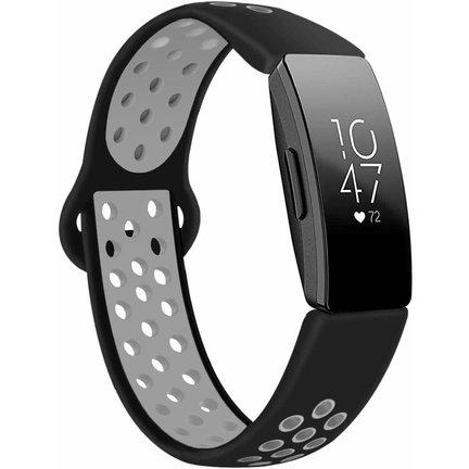 Fitbit Inspire (HR) bandjes