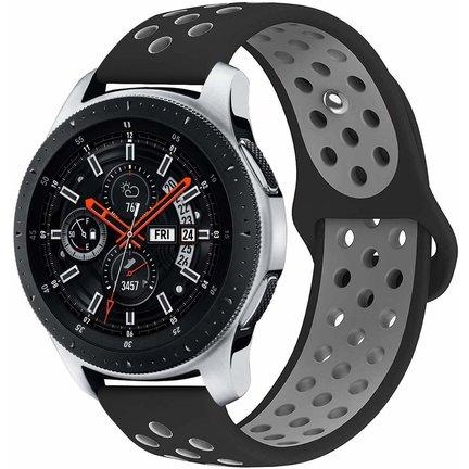 Samsung Galaxy Watch sport bandjes 46mm