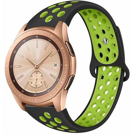 Samsung Galaxy Watch sport bandjes 42mm