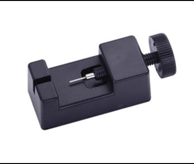 Strap-it® Strap-it® Horloge schakel pin toolkit (zwart)