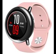 Xiaomi Amazfit Pace sport band (roze)