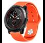 Xiaomi Amazfit Stratos sport band (oranje)