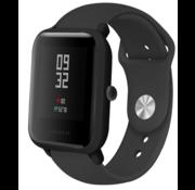Xiaomi Amazfit Bip sport band (zwart)