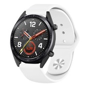 Huawei Watch GT sport band (wit)