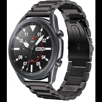 Samsung Galaxy Watch 45mm bandjes