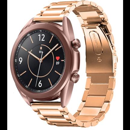 Samsung Galaxy Watch 41mm stalen bandjes
