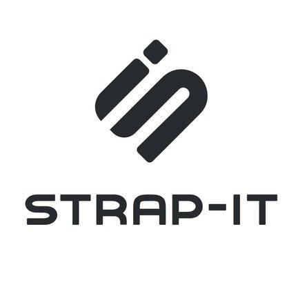 Strap-it®