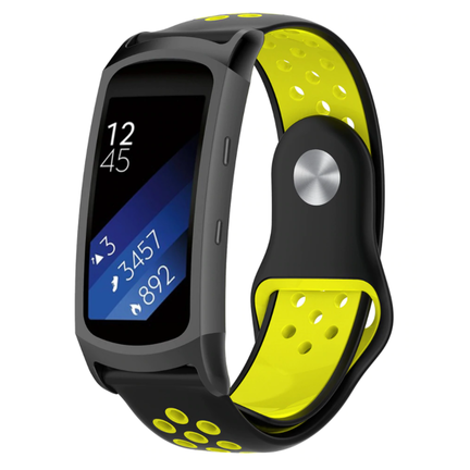 Samsung Gear Fit 2 (Pro) bandjes