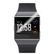 Strap-it® Fitbit Ionic screen protector (tempered glass)