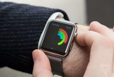 Waarom een smartwatch?