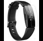 Strap-it® Fitbit Inspire screen protector plastic