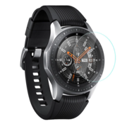 Strap-it® Samsung Galaxy watch screen protector tempered glass (46mm)