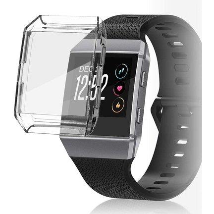 Fitbit Ionic accessoires