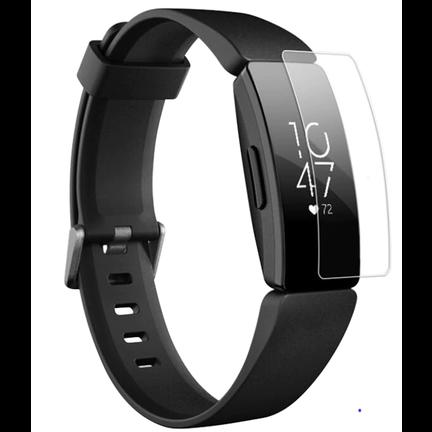 Fitbit Inspire accessoires
