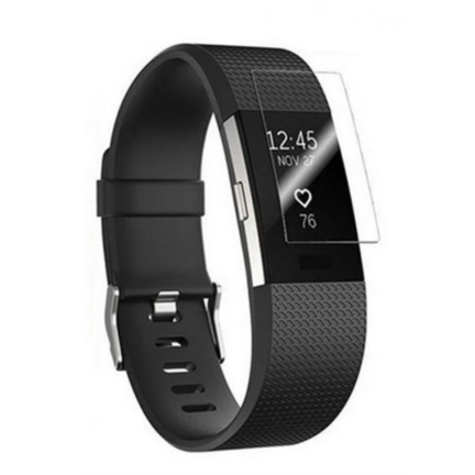 Fitbit Charge 2 accessoires