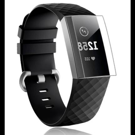 Fitbit Charge 3 accessoires