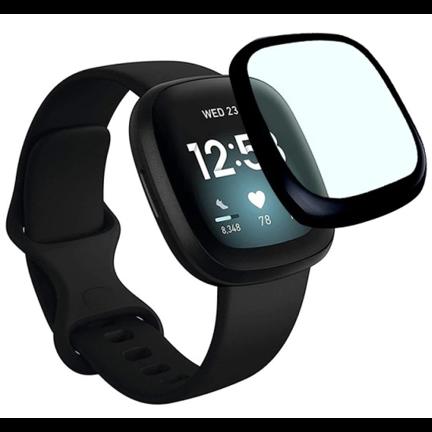 Fitbit Sense accessoires